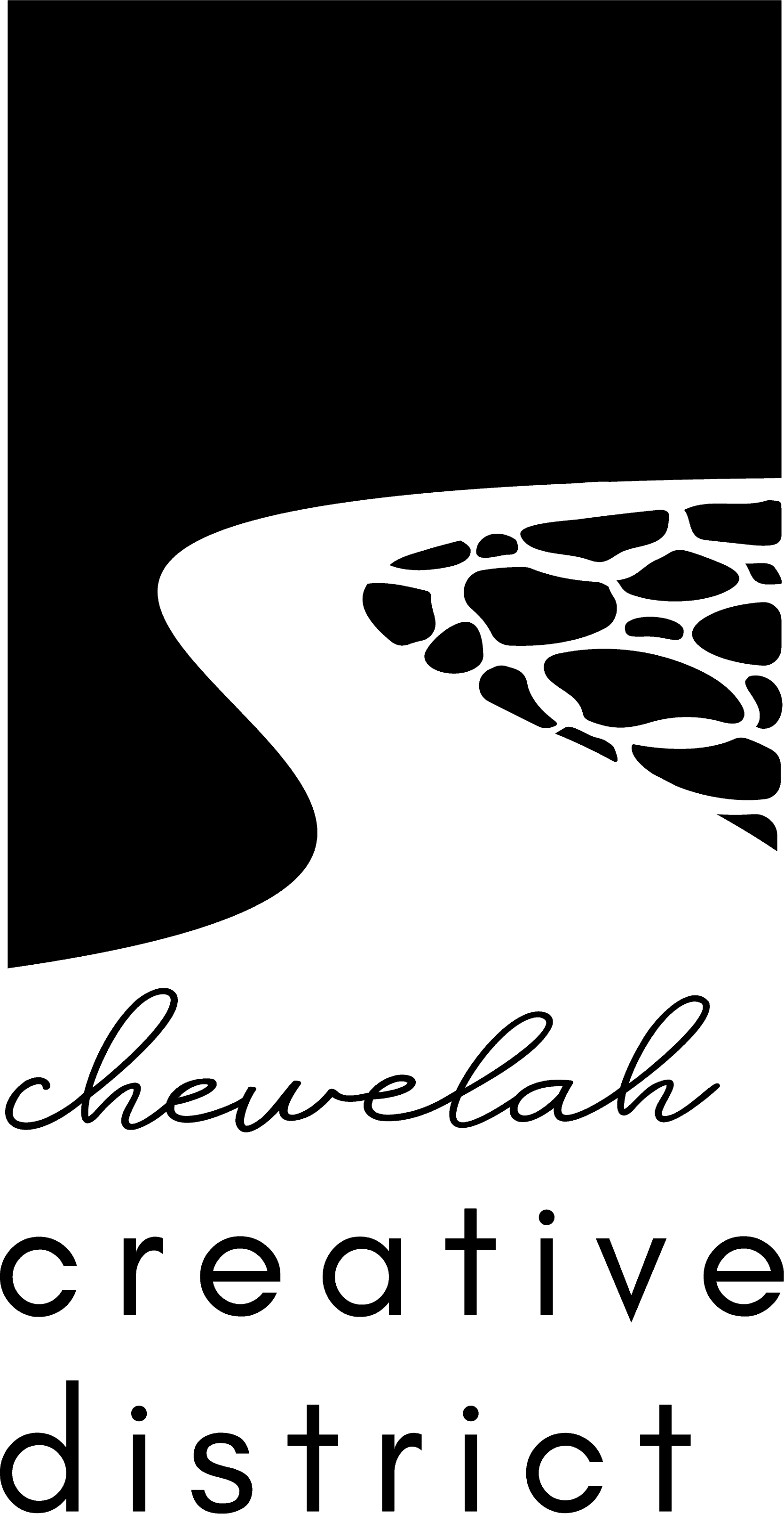 ccd-logo-one-color-rgb (1)